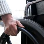 news-invalid-v-kresle