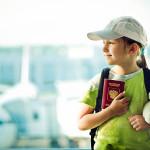 news-devochka-v-aeroportu