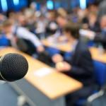 news-mikrofon-v-zale