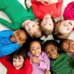 news-deti-vsemirnii-den-detei