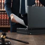 news-advokat
