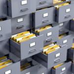 news-reestr-arhiv-dokumentov