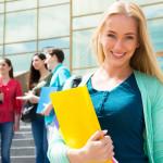 news-studentka-okolo-instituta
