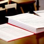 news-papka-s-dokumentami-zakonoproekt