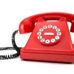 news-krasnii-telefon