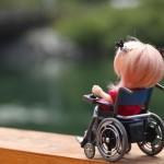 news-kukla-v-invalidnom-kresle