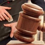 news-advokat-molotaok-sudii-portfel