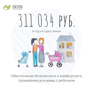 311-034-rub.2305