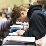 news-vuz-studenti