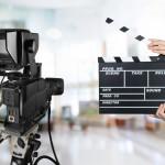 news-kinokamera-hlopushka